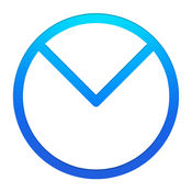 Airmail para iPhone icono