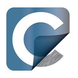 Logo Carbon Copy Cloner