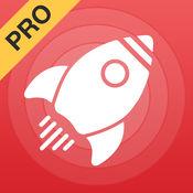 Icono Magic Launcher Pro
