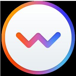 Logo Waltr 2