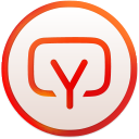 Logo de Softorino Youtube Converter