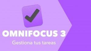 Curso OmniFocus 3
